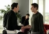 Фильм Длинный уик-энд / The Long Weekend (2006) - cцена 6