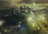 Сцена из фильма Последний друид: Войны гармов / Garm Wars: The Last Druid (2014) Последний друид: Войны гармов сцена 15