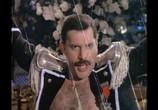 Сцена из фильма Freddie Mercury - Never Boring (2019) Freddie Mercury - Never Boring сцена 5