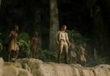 Фильм Тарзан. Легенда / The Legend of Tarzan (2016) - cцена 3