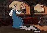 Мультфильм Сборник мультфильмов Ивана Иванова-Вано (1932-1984) (1932) - cцена 1