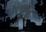 Сцена из фильма Монстры на каникулах / Hotel Transylvania (2012)