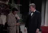 Фильм Коломбо: Мертвый груз / Columbo: Dead Weight (1971) - cцена 4