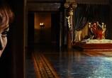 Сцена из фильма Сын Спартака / Il figlio di Spartacus (1962) Сын Спартака сцена 16