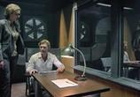 Сериал Свои (2017) - cцена 2
