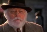 Сцена из фильма Чудо на 34-ой улице / Miracle on 34th Street (1994) Чудо на 34-ой улице сцена 2