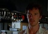 Сцена из фильма Разрушители / Wreckers (2011) Разрушители сцена 5