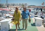 Фильм Ибица / Ibiza (2019) - cцена 1