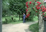 Фильм Мы все отправимся в рай / Nous irons tous au paradis (1977) - cцена 5