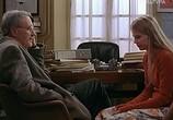Сцена из фильма Вспоминать о прекрасном / Se souvenir des belles choses (2001) Вспоминать о прекрасном сцена 10