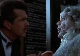 Фильм Полтергейст 3 / Poltergeist III (1988) - cцена 3