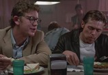 Сцена из фильма Закусочная на шоссе 66 / Roadhouse 66 (1984) Закусочная на шоссе 66 сцена 5