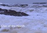 ТВ Королевство белых медведей / Kingdom of the Polar Bears (2021) - cцена 6