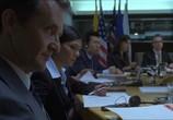 Фильм Девушка из кафе / The Girl in the Cafe (2005) - cцена 5