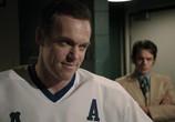 Сцена из фильма Мистер Хоккей: История Горди Хоу / Mr.Hockey: The Gordie Howe Story (2013) Мистер Хоккей: История Горди Хоу сцена 10