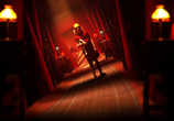 Фильм Театр трупов / Kadaver (2020) - cцена 2