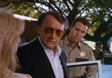 Сцена из фильма Похороненный заживо / Buried Alive (1989) Похороненный заживо сцена 3