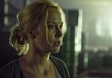 Фильм Пришелец из Сказки / Władcy przygód. Stąd do Oblivio (2020) - cцена 6
