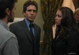 Сериал В Филадельфии всегда солнечно / It's Always Sunny in Philadelphia (2005) - cцена 5