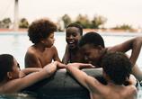 Фильм Маленькая страна / Petit pays (2020) - cцена 4