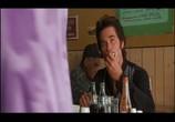 Фильм 3000 миль до Грейслэнда / 3000 Miles to Graceland (2001) - cцена 1