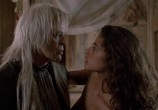 Фильм Вампир в Венеции / Nosferatu a Venezia (1988) - cцена 3