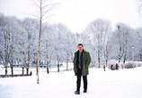 Фильм Снеговик / The Snowman (2017) - cцена 2