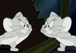 Мультфильм Том и Джерри Сказки / Tom and Jerry Tales (2006) - cцена 4