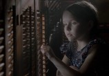 Фильм Зови меня сумасшедшим / Call Me Crazy: A Five Film (2013) - cцена 3