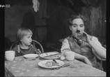 Фильм Малыш / The Kid (1921) - cцена 3
