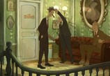 Мультфильм Иллюзионист / L'illusionniste (2010) - cцена 3