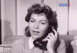 Сериал Перри Мейсон / Perry Mason (1958) - cцена 2