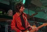 Сцена из фильма The Rolling Stones - Bridges To Bremen [Live 1998] (2019) The Rolling Stones - Bridges To Bremen [Live 1998] сцена 10