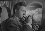 Сцена из фильма Как быть любимой / Jak byc kochana (1963) Как быть любимой сцена 3