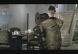 Фильм Коммандо / Commando (1988) - cцена 1