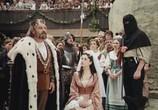 Фильм Принцесса - гусятница / Die Geschichte von der Gänseprinzessin und ihrem treuen Pferd Falada (1988) - cцена 6