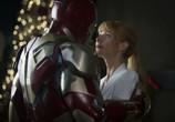 Фильм Железный человек 3 / Iron Man 3 (2013) - cцена 6
