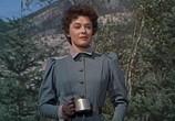 Фильм Далёкий край / The Far Country (1954) - cцена 3