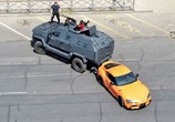 Фильм Форсаж 9 / Fast & Furious 9 (2021) - cцена 1