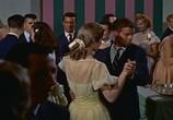 Фильм Пэйтон Плейс / Peyton Place (1957) - cцена 3