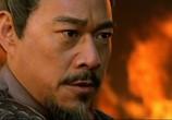 Фильм Битва у Красной скалы-2 / Chi bi xia: Jue zhan tian xia (2009) - cцена 1