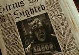 Фильм Гарри Поттер и узник Азкабана / Harry Potter and the Prisoner of Azkaban (2004) - cцена 2