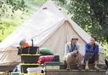 Сцена из фильма Кемпинг / Camping (2018) Кемпинг сцена 3