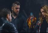 Сцена из фильма Женщины мафии 2 / Kobiety mafii 2 (2019) Женщины мафии 2 сцена 3