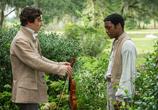 Фильм 12 лет рабства / 12 Years a Slave (2013) - cцена 2