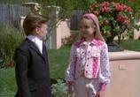 Сцена из фильма Трудный ребенок 3 / Problem Child 3: Junior in Love (1995) Трудный ребенок 3 сцена 5