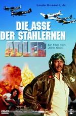 Железный орёл 3: Асы / Aces: Iron Eagle III (1992)