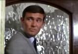 Фильм Джеймс Бонд 007: На секретной службе ее Величества / On Her Majesty's Secret Service (1969) - cцена 2