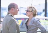 Фильм Модная мамочка / Raising Helen (2004) - cцена 7