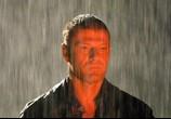 Сцена из фильма Попутчик / The Hitcher (2007) Попутчик